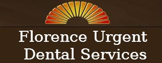 Florence Urgent Dental Services